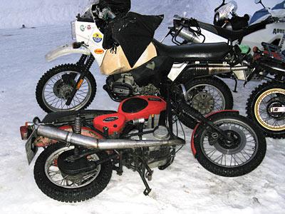 fahrzeuge_motorrad_fjordrally_2008_43