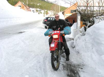 fahrzeuge_motorrad_fjordrally_2008_52