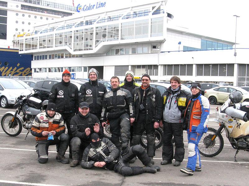 fahrzeuge_motorrad_fjordrally_2008_55