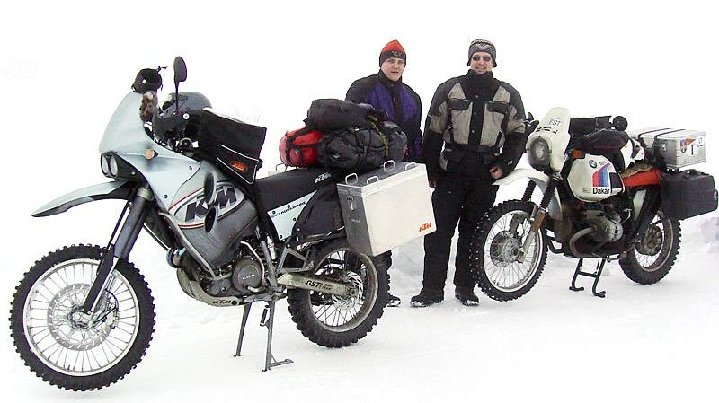 fahrzeuge_motorrad_gepaeck2