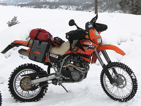 fahrzeuge_motorrad_gepaeck3