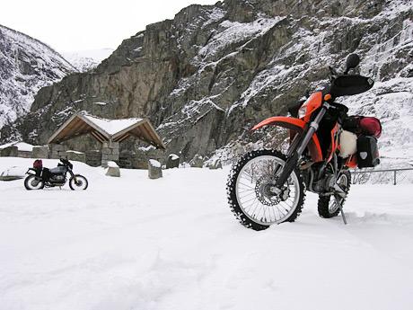 fahrzeuge_motorrad_gepaeck4