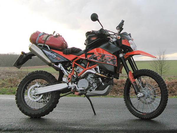 fahrzeuge_motorrad_gepaeck5