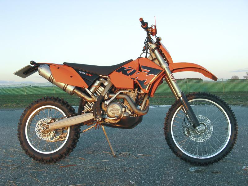 fahrzeuge_motorrad_ktm_exc_450R_01