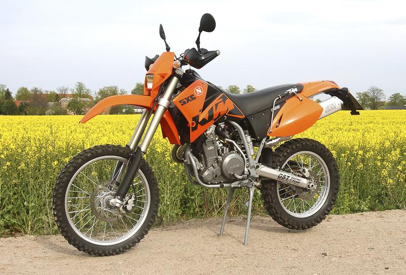 fahrzeuge_motorrad_ktm_sxc_625_10