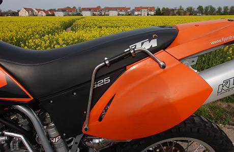 fahrzeuge_motorrad_ktm_sxc_625_buegel1