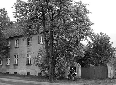 fahrzeuge_motorrad_lost_horno4sw