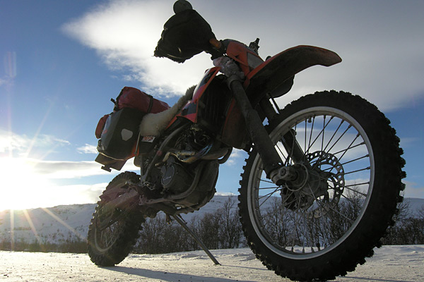 fahrzeuge_motorrad_motorraeder_ktm_sxc625