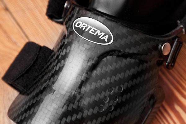 fahrzeuge_motorrad_orthesen_ortema_02