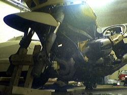 fahrzeuge_motorrad_polarkreis-01