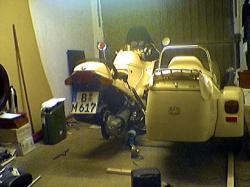 fahrzeuge_motorrad_polarkreis-02
