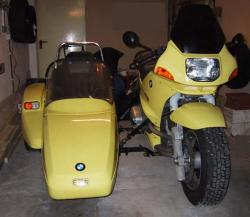 fahrzeuge_motorrad_polarkreis-03