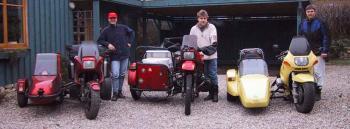 fahrzeuge_motorrad_polarkreis-04