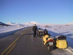 fahrzeuge_motorrad_polarkreis-08