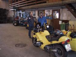 fahrzeuge_motorrad_polarkreis-09