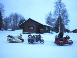 fahrzeuge_motorrad_polarkreis-15