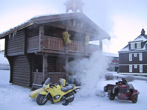 fahrzeuge_motorrad_polarkreis_07