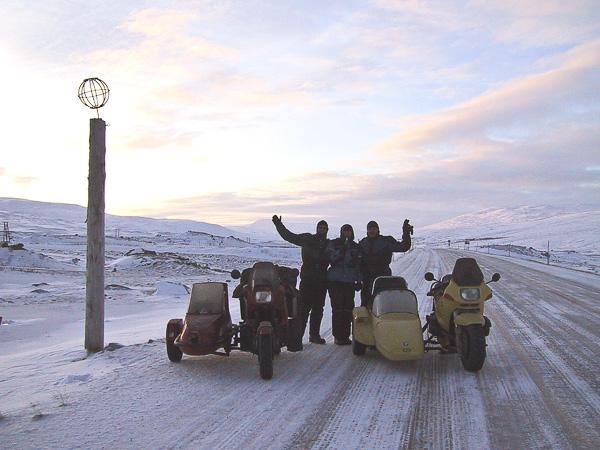 fahrzeuge_motorrad_polarkreis_12
