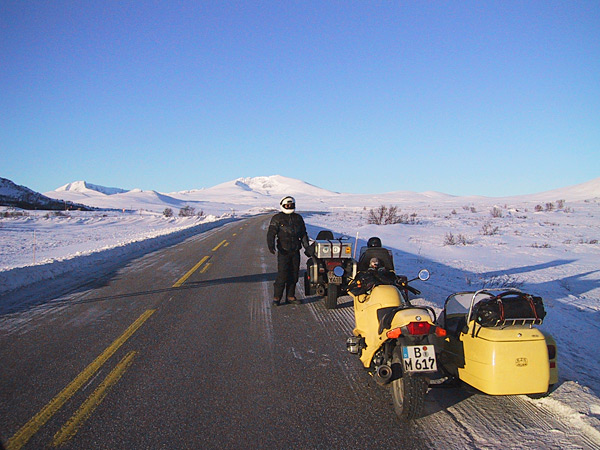fahrzeuge_motorrad_polarkreis_polar