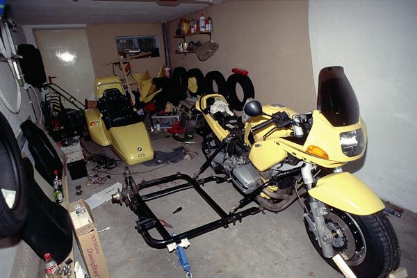 fahrzeuge_motorrad_sanierung_beiwagen_02