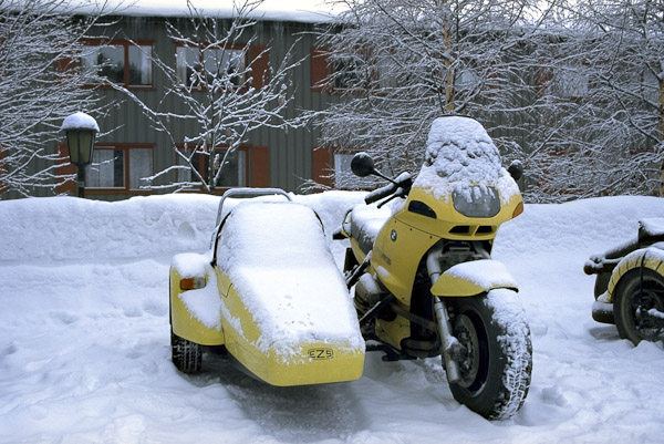 fahrzeuge_motorrad_sanierung_beiwagen_03
