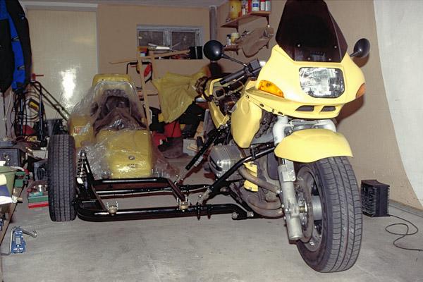 fahrzeuge_motorrad_sanierung_beiwagen_07