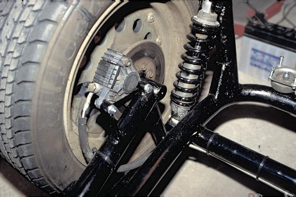 fahrzeuge_motorrad_sanierung_beiwagen_10