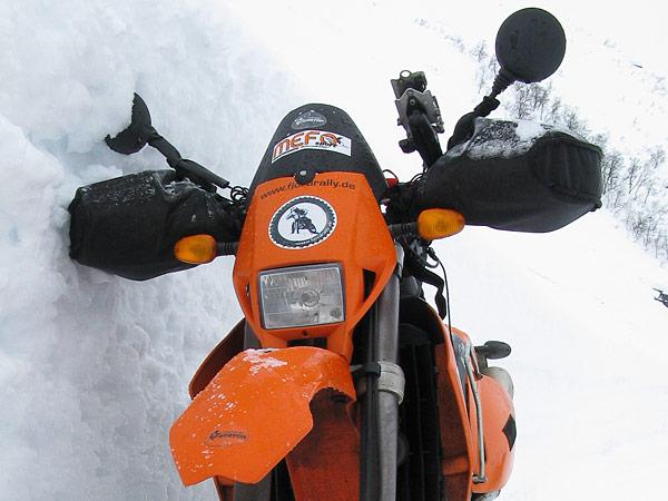 fahrzeuge_motorrad_schild1