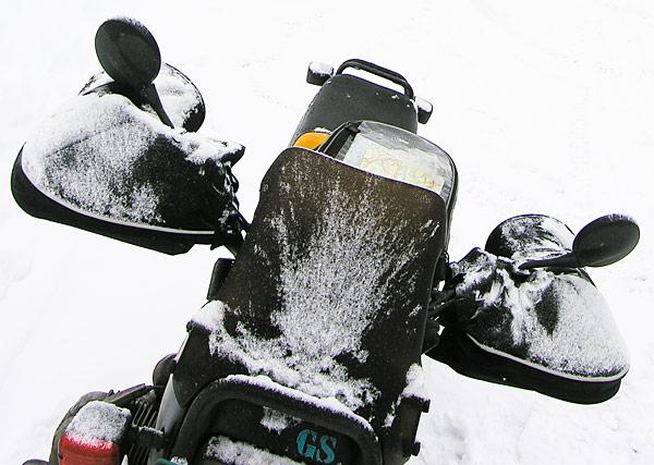 fahrzeuge_motorrad_schild2