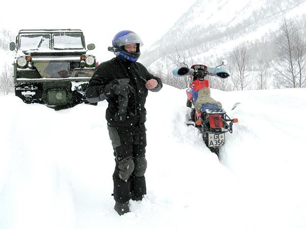 fahrzeuge_motorrad_spikes_16