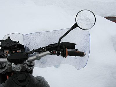 fahrzeuge_motorrad_stulpen3