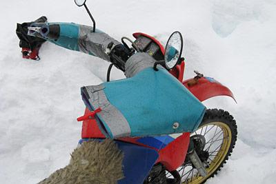fahrzeuge_motorrad_stulpen4