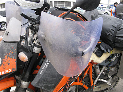 fahrzeuge_motorrad_stulpen5