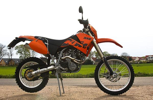 fahrzeuge_motorrad_sxc_02