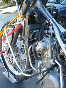 fahrzeuge_motorrad_tankbuegel3