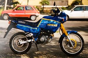 fahrzeuge_motorrad_yamaha_Tenere