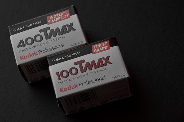 fotografie_analog_experiment_technik_tmax