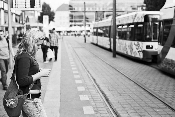 fotografie_analog_leica_berlinfrau