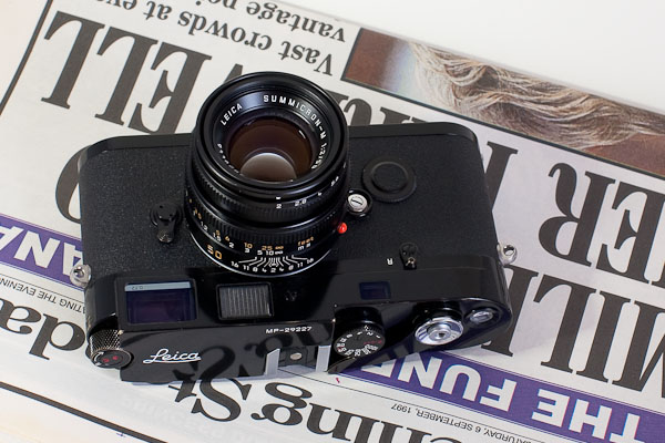 fotografie_analog_leica_mp-3