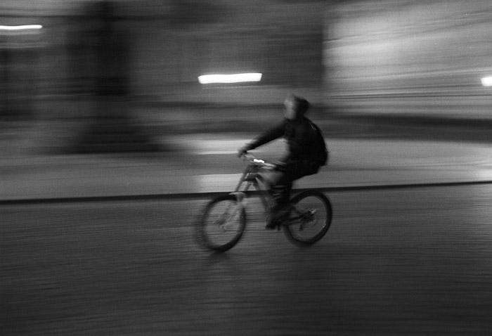 fotografie_analog_street_2013_dresden05