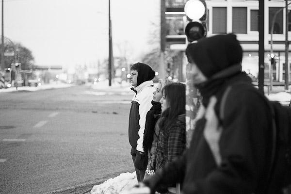 fotografie_analog_street_experiment_dezember_ampel
