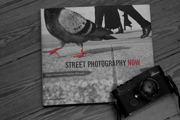 fotografie_analog_street_experiment_dezember_buch_now