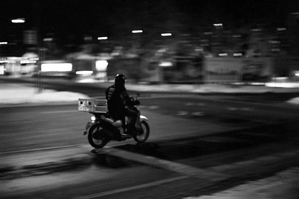 fotografie_analog_street_experiment_dezember_moped