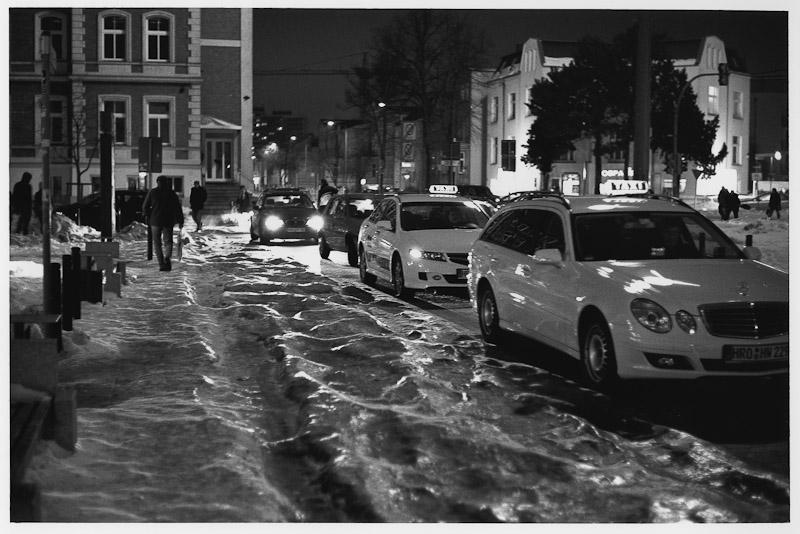 fotografie_analog_street_experiment_februar_hro_eis_bhf
