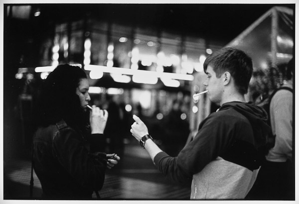 fotografie_analog_street_experiment_maerz_feuer