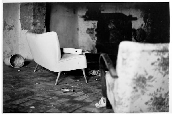 fotografie_analog_street_experiment_maerz_haus2