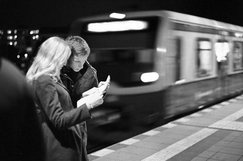 fotografie_analog_street_experiment_oktober_06