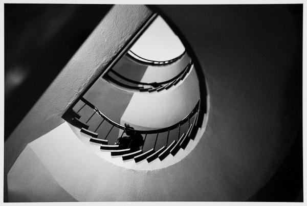 fotografie_analog_street_experiment_startbild