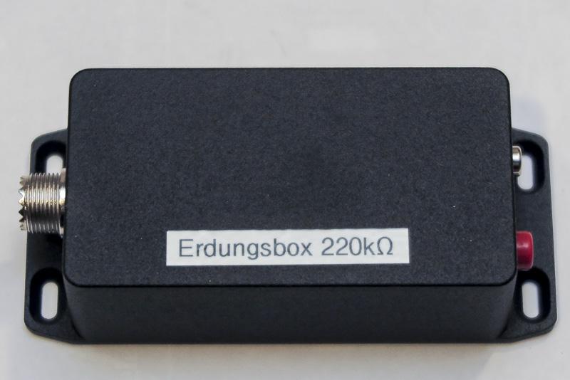 funk_antennen_erdungsbox_12