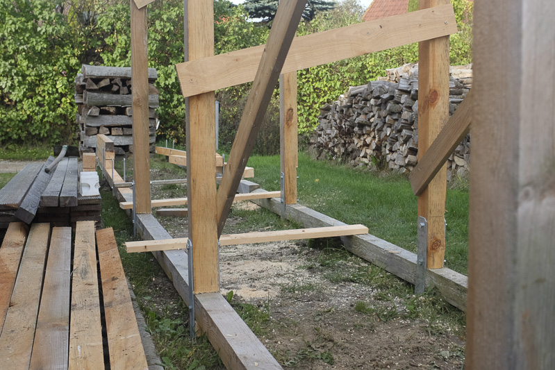 haus_holz_holzlager_2_05